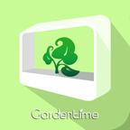 迷你花园 1.0