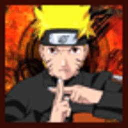 火影忍者 1.7.18.43