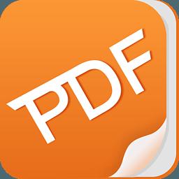 极速PDF阅读器...