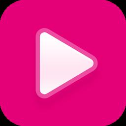 飞信视频 2.3.0