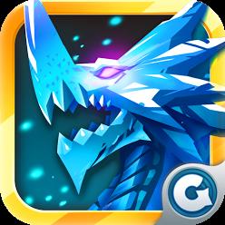 怪物大作战 1.3.0.0
