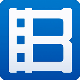 暴风影音 7.3.01 官方版