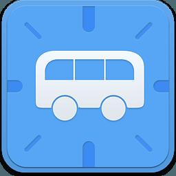 兜兜公交3.7.9.1