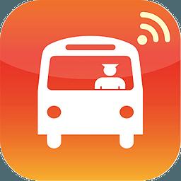 无线城市掌上公交 2.3.3