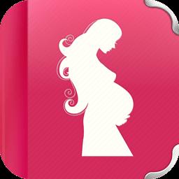 孕期提醒 5.0.6