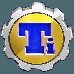 钛备份 7.3.0.2
