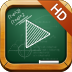 网易公开课HD 1.1.0
