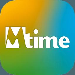 Mtime 时光网 5.3.8