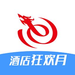 艺龙旅行 9.11.1