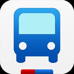 百度公交 1.4.0