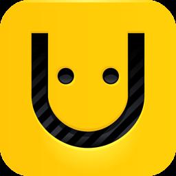 Uface面部素描 1.2