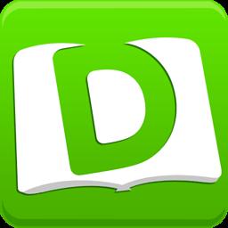 沪江小D 1.6.8