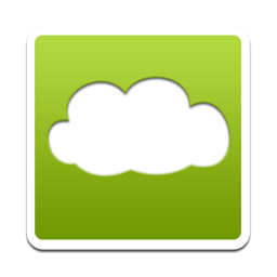 全国空气质量 4.1.5