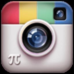 拍拍相机 0.2.6