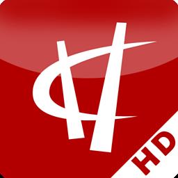 和讯财经新闻HD 1.8.2