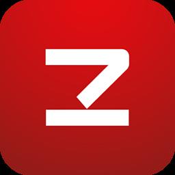 ZAKER 4.4.3