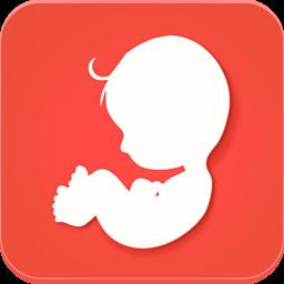 育儿指南 3.2.2