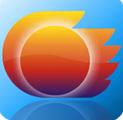 金太阳 3.7.2.0.0.2