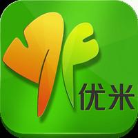 优米视频 4.5.1