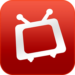 电视粉 3.1.6.0