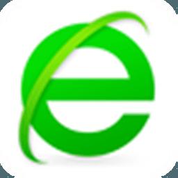360浏览器8.1.0.410
