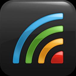 WIFI通 1.6.5