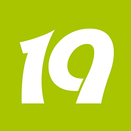 19楼 5.7.0