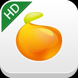 豆果美食HD 2.0.0