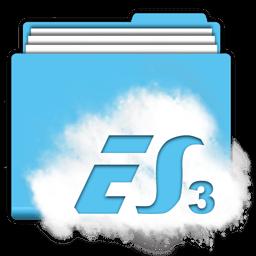 ES经典主题 ES Classic Theme