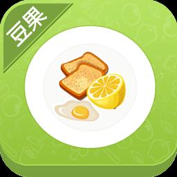 健康早餐 7.0