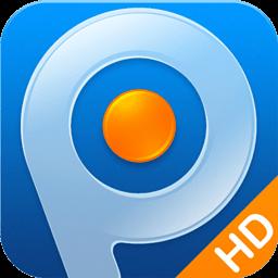 PPTV网络电视HD...