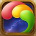 冒泡浏览器 4.0.10