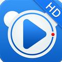 百度视频 Android Pad 4.1.25