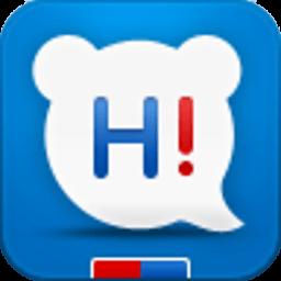 百度Hi6.6.1.0