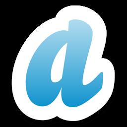 空中食宿 Airbnb 5.20.1