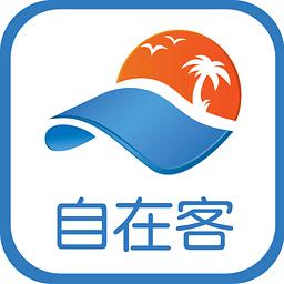 台湾民宿 3.2.8