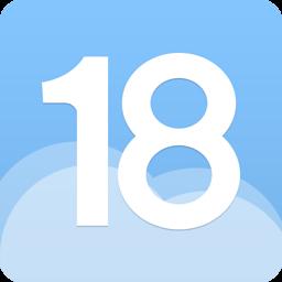18云办公 3.0.26