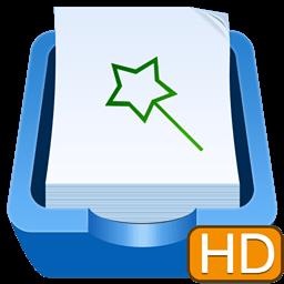 文件大师HD 2.2.8