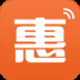 惠很多生活 5.8.0