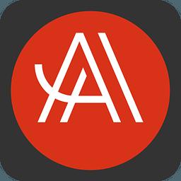 AA拼车 4.0.4