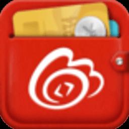 微博钱包 1.1.7
