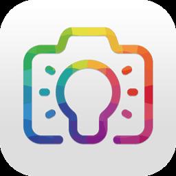 QQ创意相机 1.8.0.15