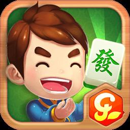 QQ欢乐麻将 3.1.1.1