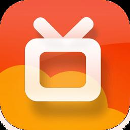 云图TV 4.1.7