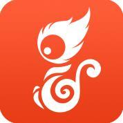 火猴浏览器 3.0.7.1