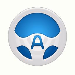 安代驾 2.0.2