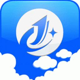 巨创云呼 2.0.3