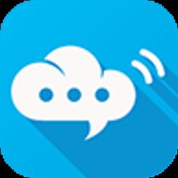 云知声语音输入法 2.3.8