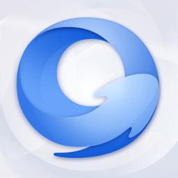 企业QQ 2.5.0
