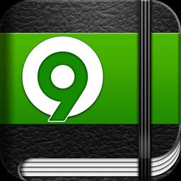 业务笔记 1.0.1.4